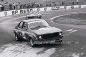 Oran Park 24th August 1980 - Code - 80-OP24880-057