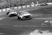 Oran Park 24th August 1980 - Code - 80-OP24880-058