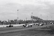 Oran Park 24th August 1980 - Code - 80-OP24880-061