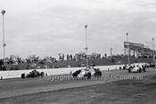 Oran Park 24th August 1980 - Code - 80-OP24880-062