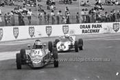 Oran Park 24th August 1980 - Code - 80-OP24880-065