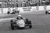 Oran Park 24th August 1980 - Code - 80-OP24880-069