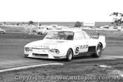 76021 - F. Gardner Corvair - Calder1976