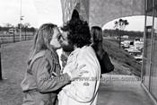 Oran Park 30th August 1980 - Code - 80-OP30880-001