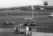Oran Park 30th August 1980 - Code - 80-OP30880-002