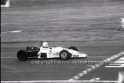 Oran Park 30th August 1980 - Code - 80-OP30880-013