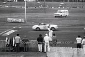 Oran Park 30th August 1980 - Code - 80-OP30880-019