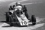 Oran Park 30th August 1980 - Code - 80-OP30880-020