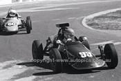 Oran Park 30th August 1980 - Code - 80-OP30880-026