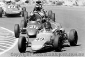 77507 - Mark Laverick Rennmax Formula Vee - Amaroo Park 1977