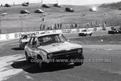Oran Park 30th August 1980 - Code - 80-OP30880-035