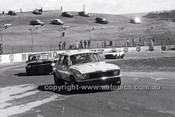 Oran Park 30th August 1980 - Code - 80-OP30880-036
