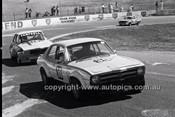 Oran Park 30th August 1980 - Code - 80-OP30880-039