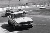 Oran Park 30th August 1980 - Code - 80-OP30880-041