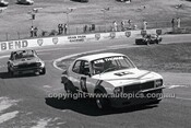 Oran Park 30th August 1980 - Code - 80-OP30880-042