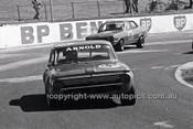 Oran Park 30th August 1980 - Code - 80-OP30880-044
