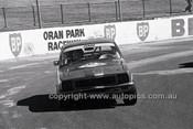 Oran Park 30th August 1980 - Code - 80-OP30880-045