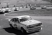 Oran Park 30th August 1980 - Code - 80-OP30880-051