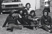Oran Park 30th August 1980 - Code - 80-OP30880-052