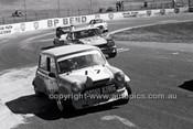 Oran Park 30th August 1980 - Code - 80-OP30880-059