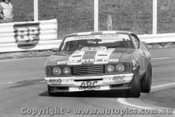 78741  -  J. French / W. Brown  - Ford  Falcon XC GT -  Bathurst  1978