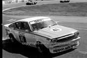 Oran Park 30th August 1980 - Code - 80-OP30880-063