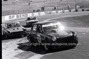 Oran Park 30th August 1980 - Code - 80-OP30880-064