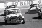 Oran Park 30th August 1980 - Code - 80-OP30880-066