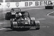 Oran Park 30th August 1980 - Code - 80-OP30880-072