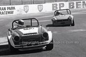 Oran Park 30th August 1980 - Code - 80-OP30880-074