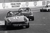 Oran Park 30th August 1980 - Code - 80-OP30880-075