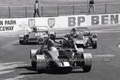 Oran Park 30th August 1980 - Code - 80-OP30880-081