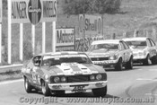 78743  -  J. French / W. Brown  - Ford  Falcon XC GT -  Bathurst  1978