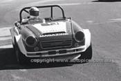 Oran Park 30th August 1980 - Code - 80-OP30880-085