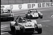 Oran Park 30th August 1980 - Code - 80-OP30880-087