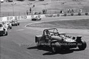 Oran Park 30th August 1980 - Code - 80-OP30880-090