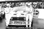 78745  -  C. Bond / F. Gibson  - Ford  Falcon XC GT -  Bathurst  1978