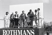 Oran Park 30th August 1980 - Code - 80-OP30880-095