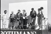 Oran Park 30th August 1980 - Code - 80-OP30880-096