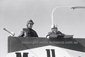 Oran Park 30th August 1980 - Code - 80-OP30880-098