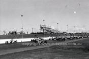 Oran Park 30th August 1980 - Code - 80-OP30880-099
