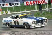 78746  -  C. Bond / F. Gibson  - Ford  Falcon XC GT -  Bathurst  1978