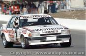 82717 - S. Masterton / B. Stewart  Ford Falcon XE - Bathurst 1982