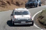 82718 - S. Masterton / B. Stewart  Ford Falcon XE - Bathurst 1982