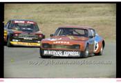 Oran Park 26th March 1980 - Code - 80-OPC26380-003
