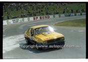 Oran Park 26th March 1980 - Code - 80-OPC26380-008