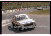 Oran Park 26th March 1980 - Code - 80-OPC26380-009
