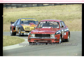 Bob Tindal, Torana V8 - Oran Park 26th March 1980 - Code - 80-OPC26380-020