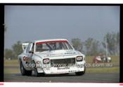 Oran Park 26th March 1980 - Code - 80-OPC26380-028