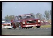 Oran Park 26th March 1980 - Code - 80-OPC26380-031